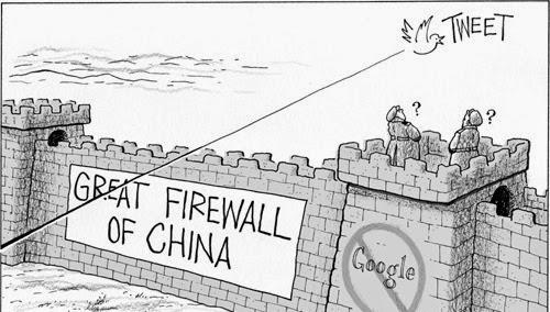 Resultado de imagem para testing firewall