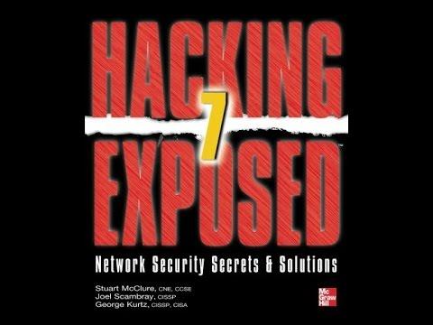hacking-6