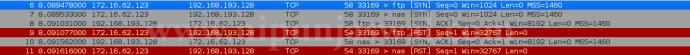 wiresharkblockage.png